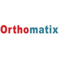 Orthomatix