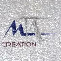Mta Creation