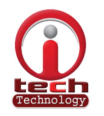 I Tech Technology