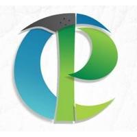 Eutronix Technologies Pvt. Ltd.