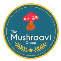 The Mushraavi Group