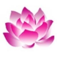 Sree Lakshmi Narayana Trading Company