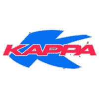 Kappa Premium Telecom