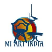 M.i. Art India