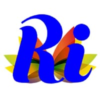 Ritika International