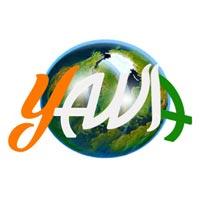 Yawa India & Co.
