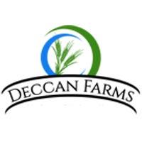Deccan Farms Agro Foods Pvt. Ltd.