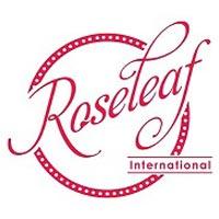 Roseleaf International