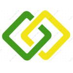 Aone Plasto Industries