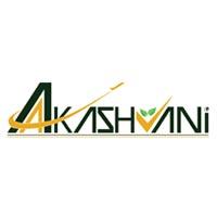 Akashvani International