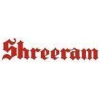 Shreeram Metafusion Eng's Pvt. Ltd.