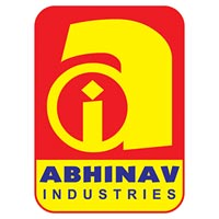 Abhinav Industries
