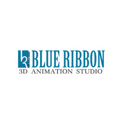 Blueribbon 3d Animation Studio