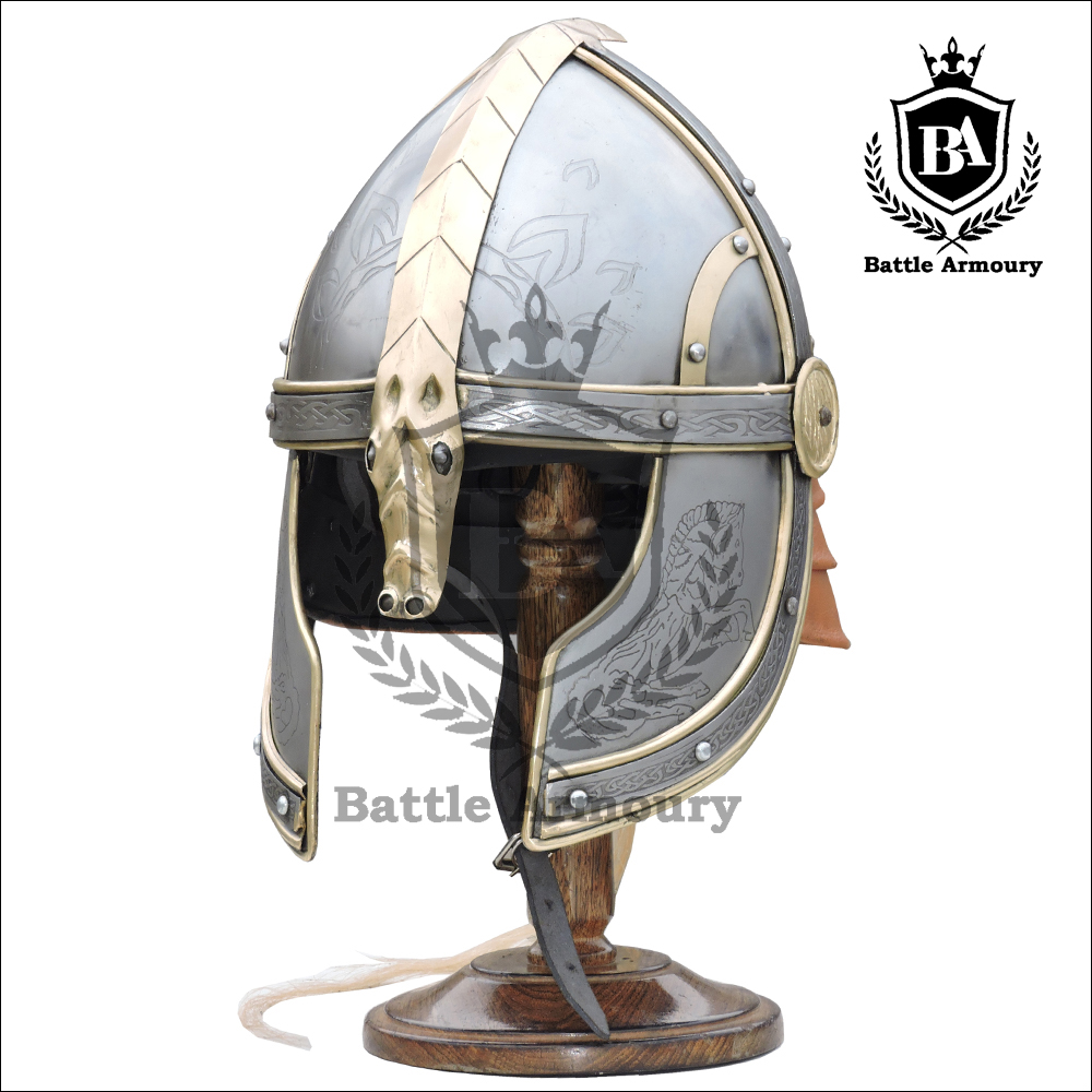 Battlearmoury