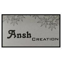 Ansh Creation