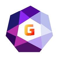 Gcm International