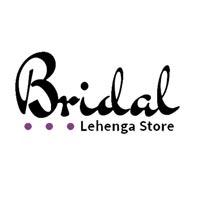Bridal Lehenga Store Curo Moda
