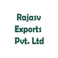 Rajasv Exports Pvt. Ltd
