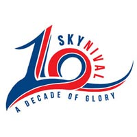Skyscreen Pvt Ltd