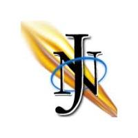 Jn International