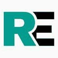 Rimco Enterprises