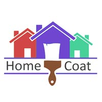Homecoat Pvt Ltd