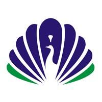 Priyadarshini Filaments Pvt. Ltd.