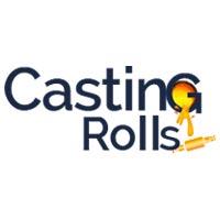 Casting Rolls