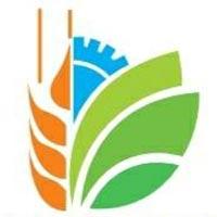 Sudarshan Agro Tech