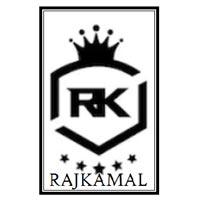 Rajkamal Impex