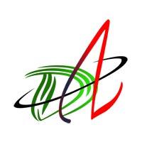 Divyalok Placement Agency