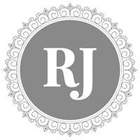 Rj Wedding Films