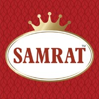 Samrat India