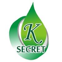 K Star Enterprises