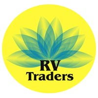 Rv Trader
