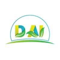 Daksh Agri International