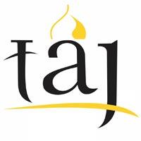 Taj Pharmaceuticals Api