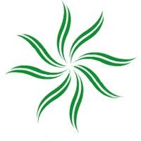 Vinayagamurugan Enterprises