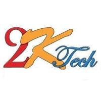 2k Cad Cam Technologies