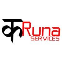 Karuna Services