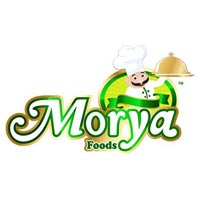 Morya Minerals And Foods Pvt. Ltd.