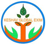 Keshav Global Exim