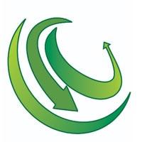 Pranu International