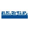 B.s. & G.p. Associates