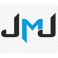 Jmj Enterprises