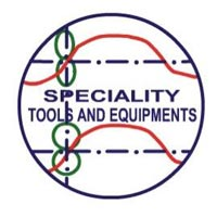 Speciality Tools & Equipments