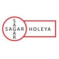 Sagar Holeya Enterprise