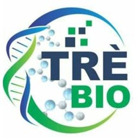 Tresbien Biosynth Pvt. Ltd.