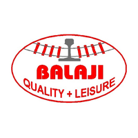 Balaji Rail Udyog