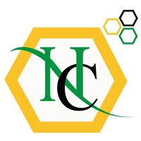 Aritech Chemazone Pvt. Ltd.